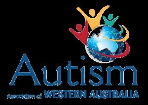aawa.learnbook.com.au